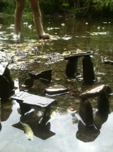 river henge