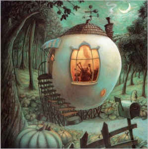 pumpkin-prv-2-312180