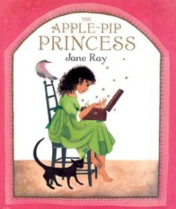 applepipprincess_1__1