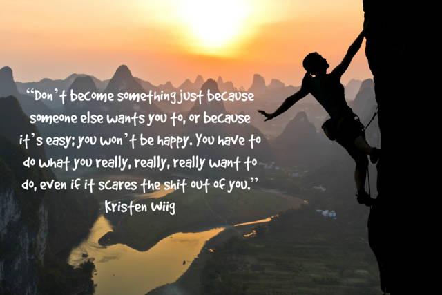 quote Kristen Wiig